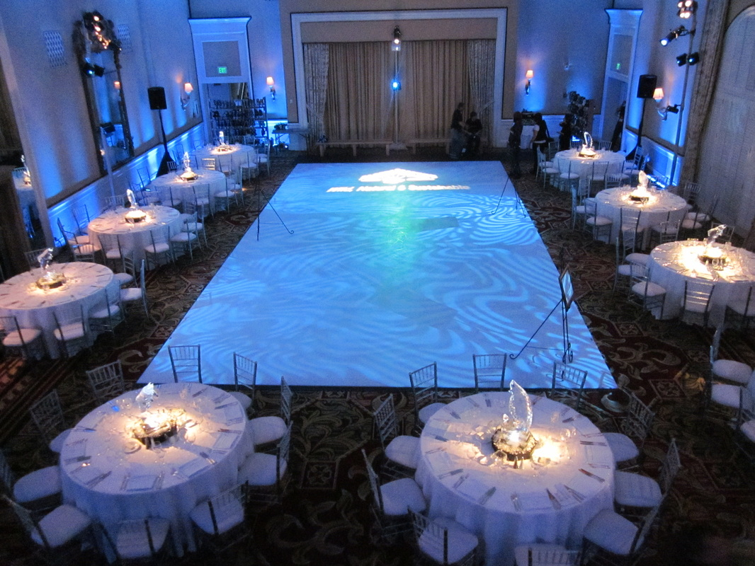 Roller skating rink hire - Check Our Gallery Images From Events We Have Done In The Past